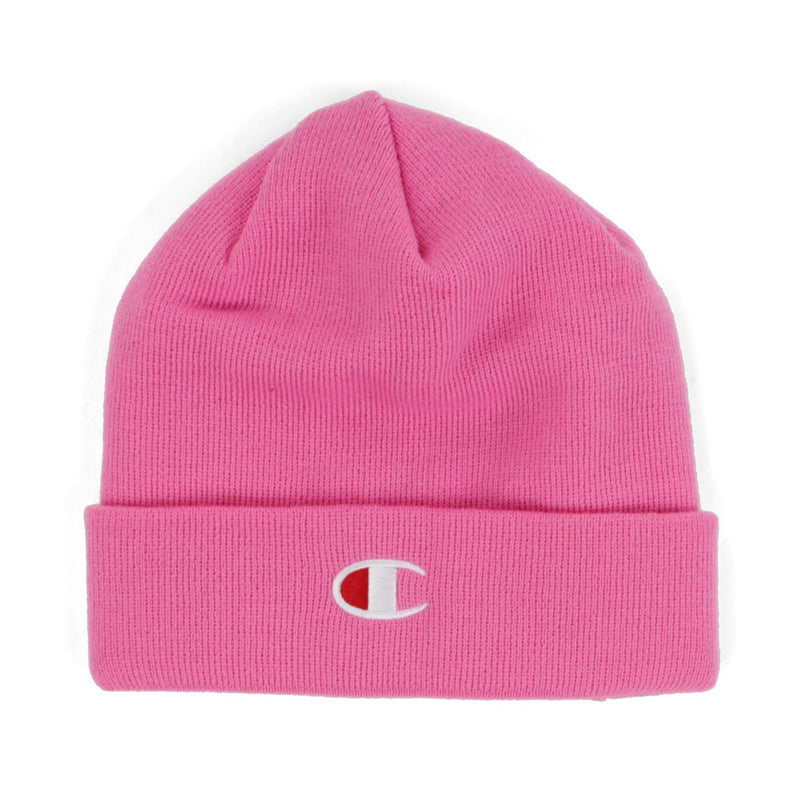 Champion C Life Beanie Product Photo