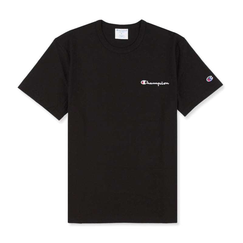Champion Heritage Tee Product Photo