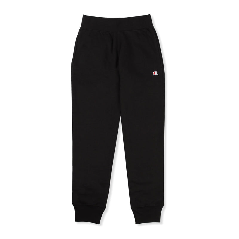 Champion Jogger Pant Product Photo