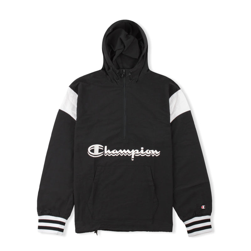 Champion Manorak Jacket Product Photo