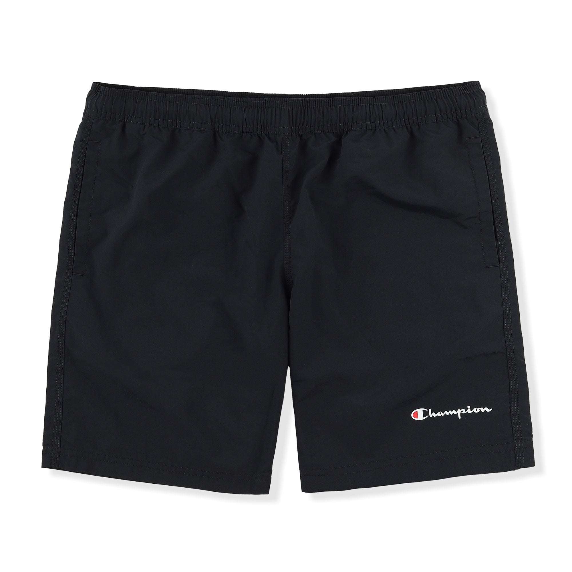Champion Script Beach Shorts Product Photo #1