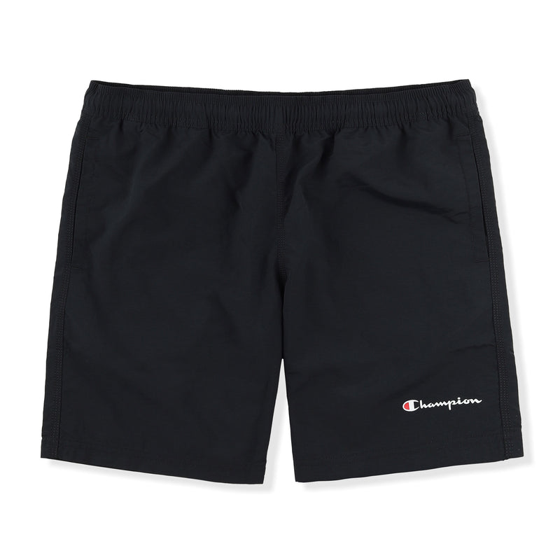 Champion Script Beach Shorts Product Photo