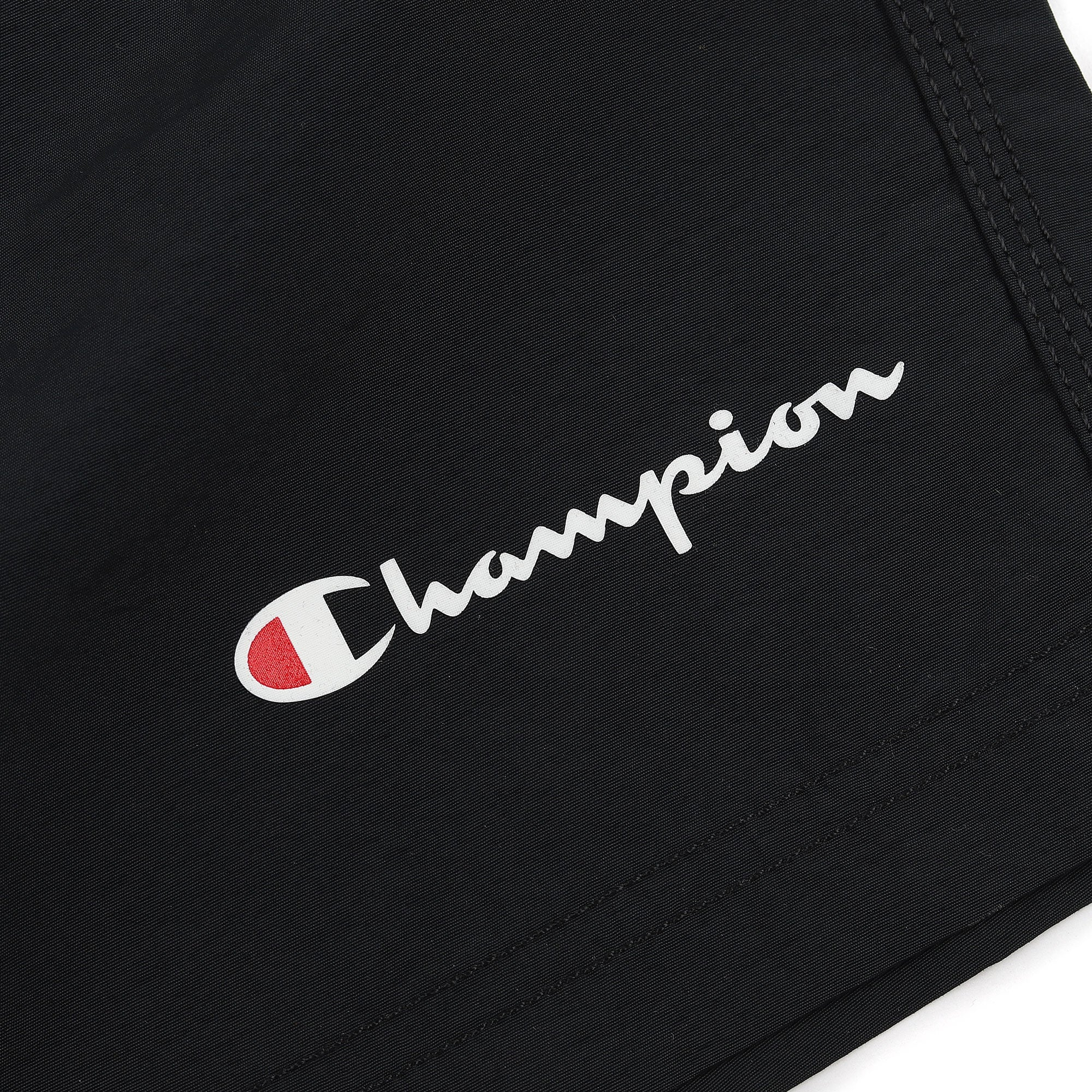 Champion Script Beach Shorts Product Photo #2