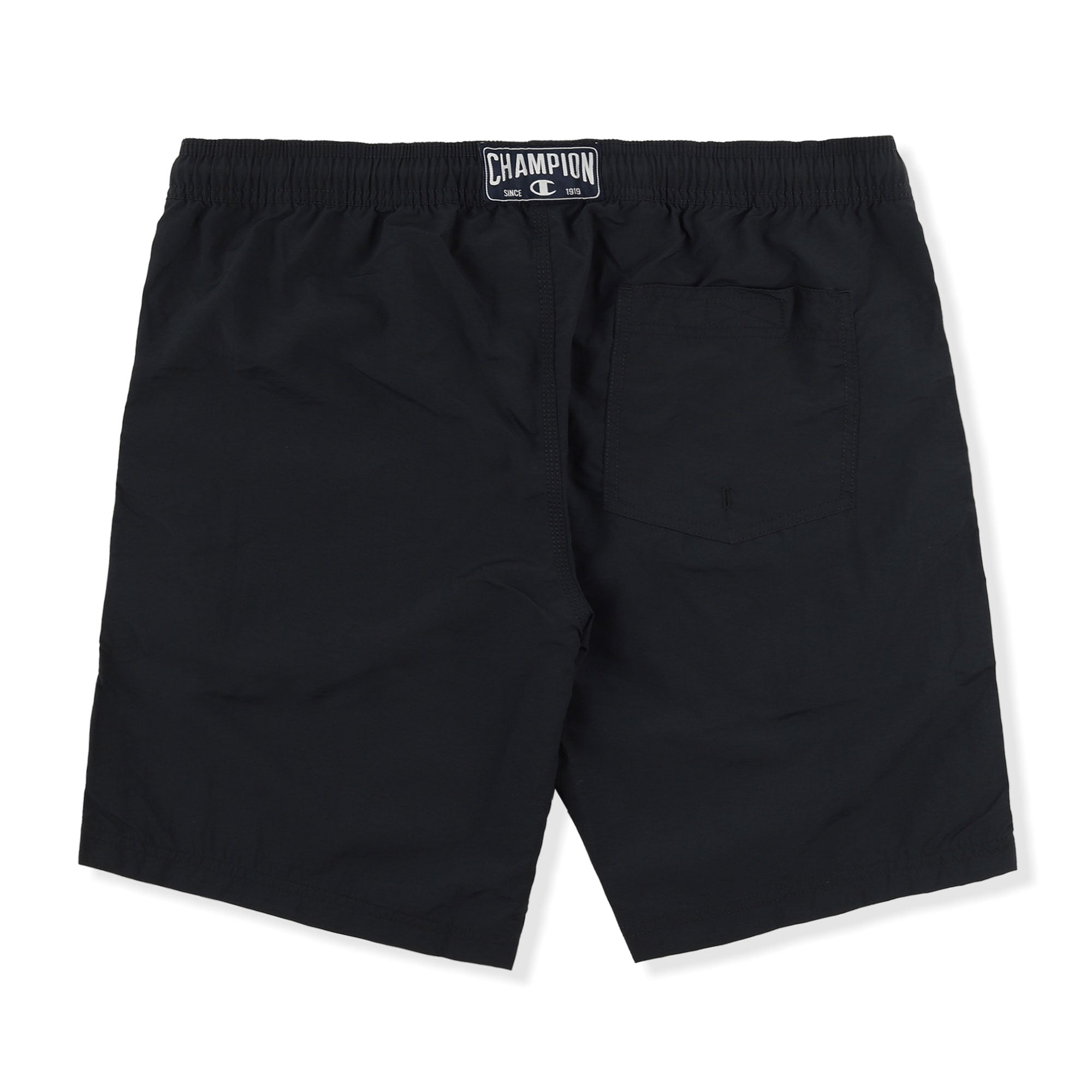 Champion Script Beach Shorts Product Photo #3