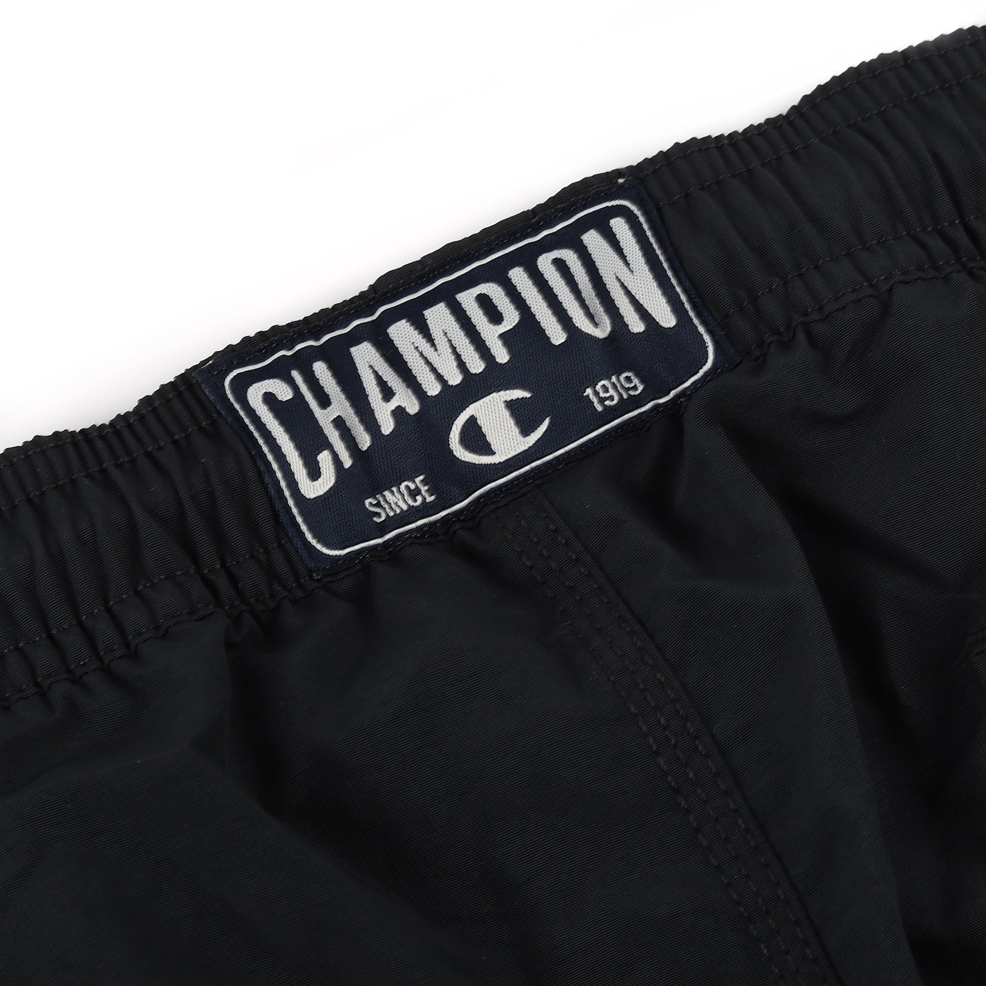 Champion Script Beach Shorts Product Photo #4