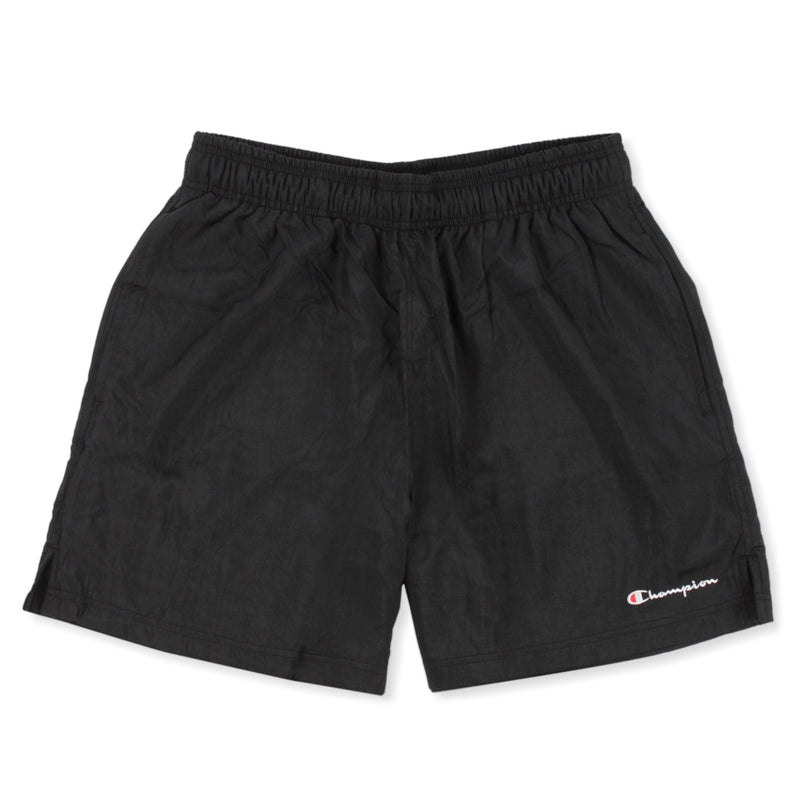 Champion Nylon Crinkle Shorts Product Photo