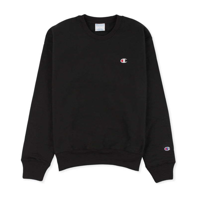 Champion Reverse Weave Crewneck Product Photo