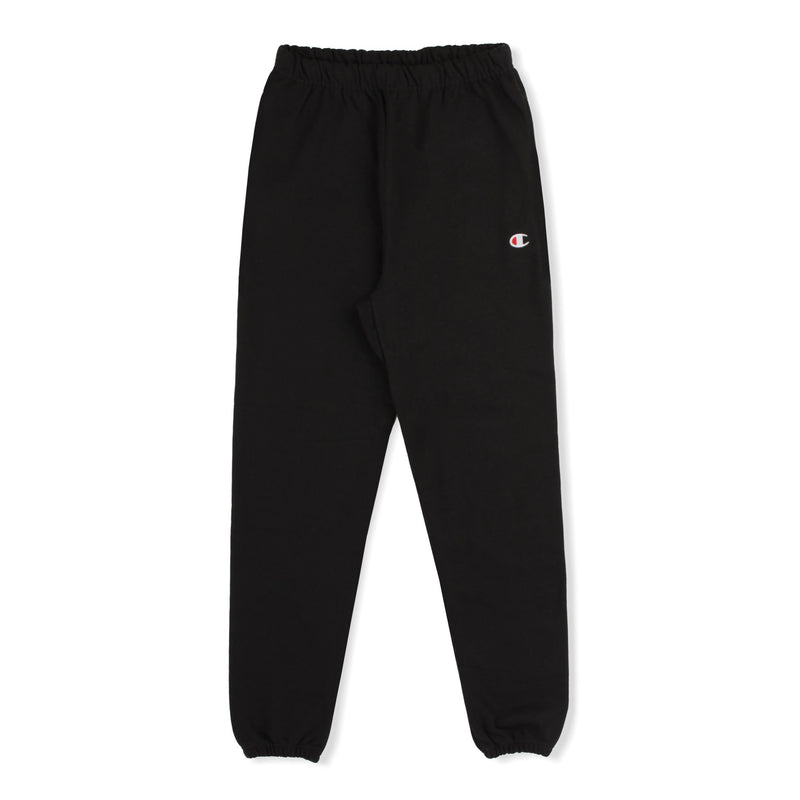 Champion Reverese Weave Pants Product Photo