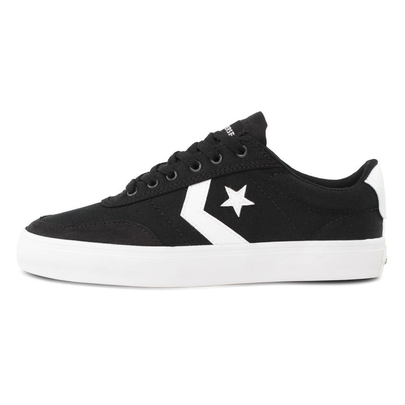 Converse Courtlandt Ox Product Photo