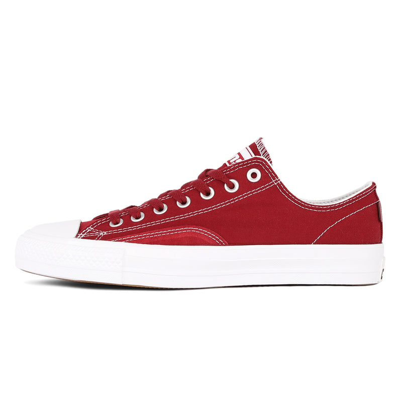 Converse CTAS Pro OP Product Photo