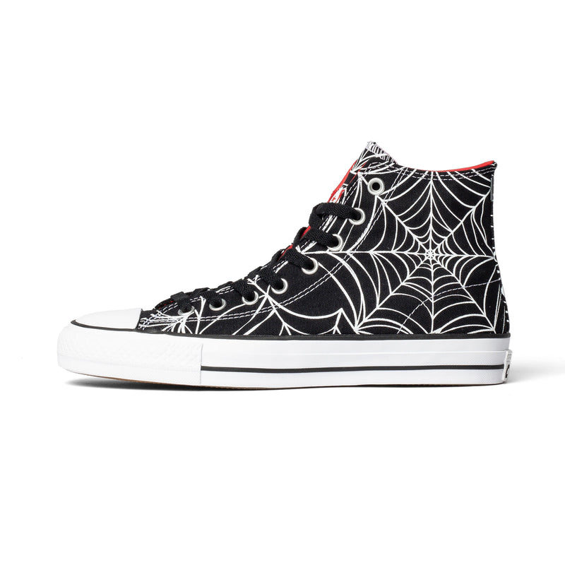 Converse CTAS Pro High Product Photo