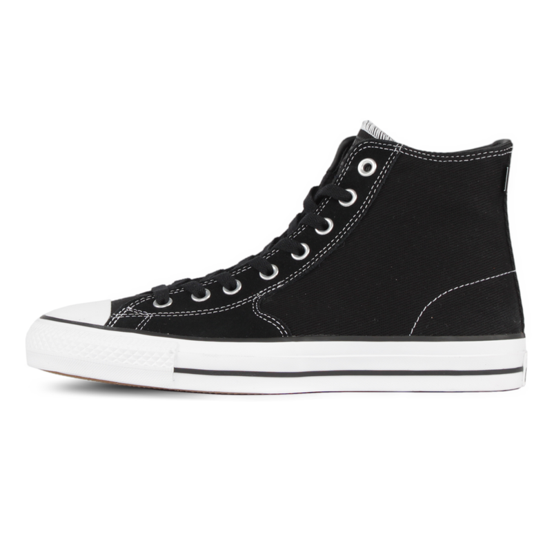 Converse CTAS SJO Pro High Product Photo