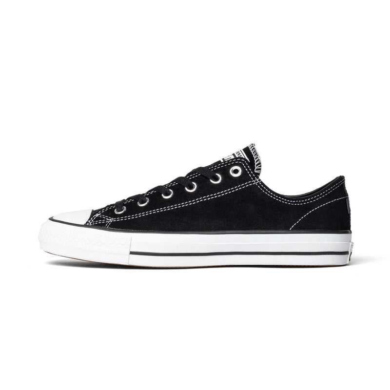 Converse CTAS Pro Suede Product Photo