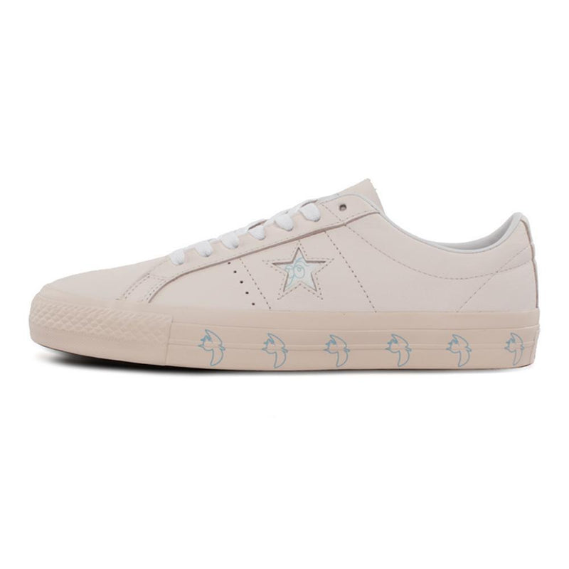 Converse One Star Pro X Illegal Civilisation Product Photo