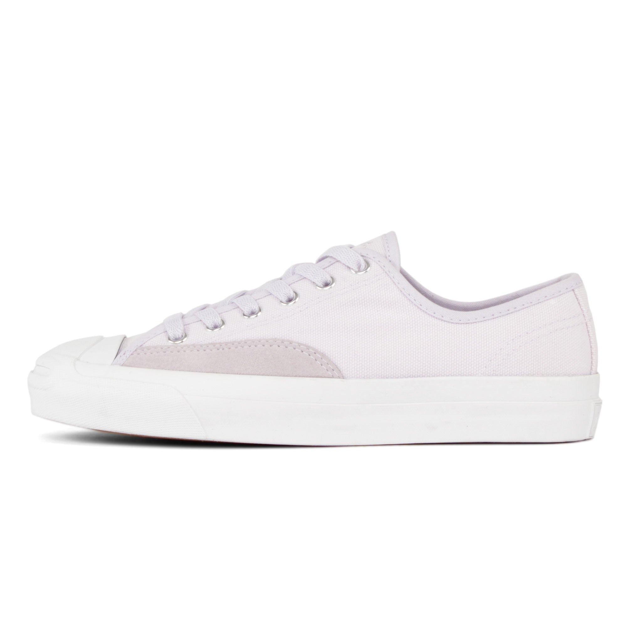 Converse Jack Purcell Pro Product Photo #1