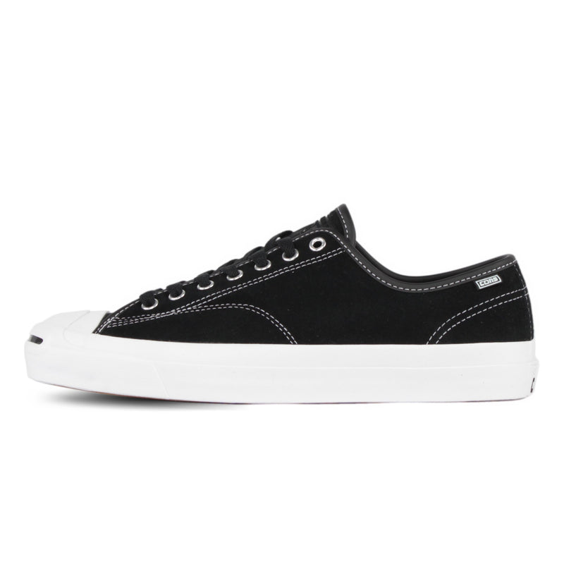 Converse Jack Purcell Pro Product Photo
