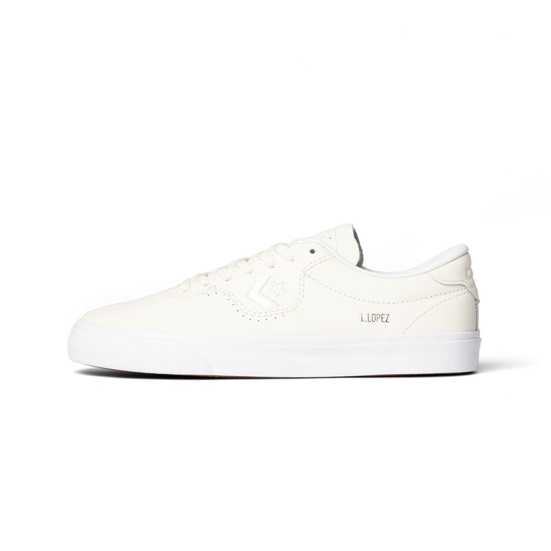 Converse Louie Lopez Pro Leather Product Photo