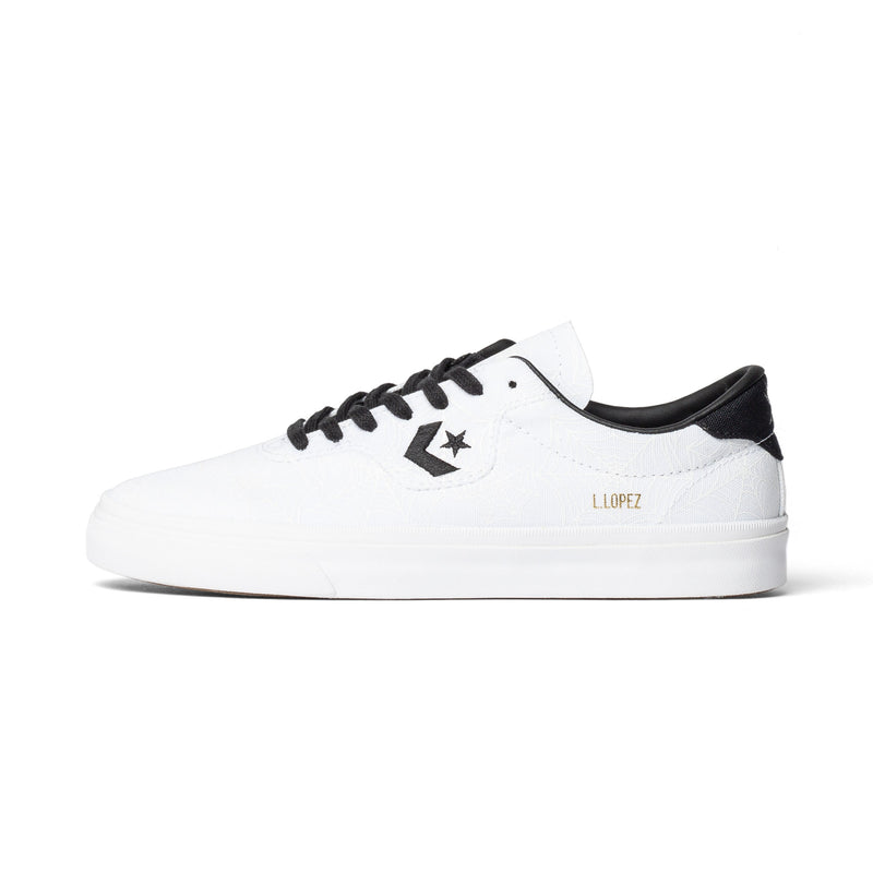 Converse Louie Lopez Pro Product Photo