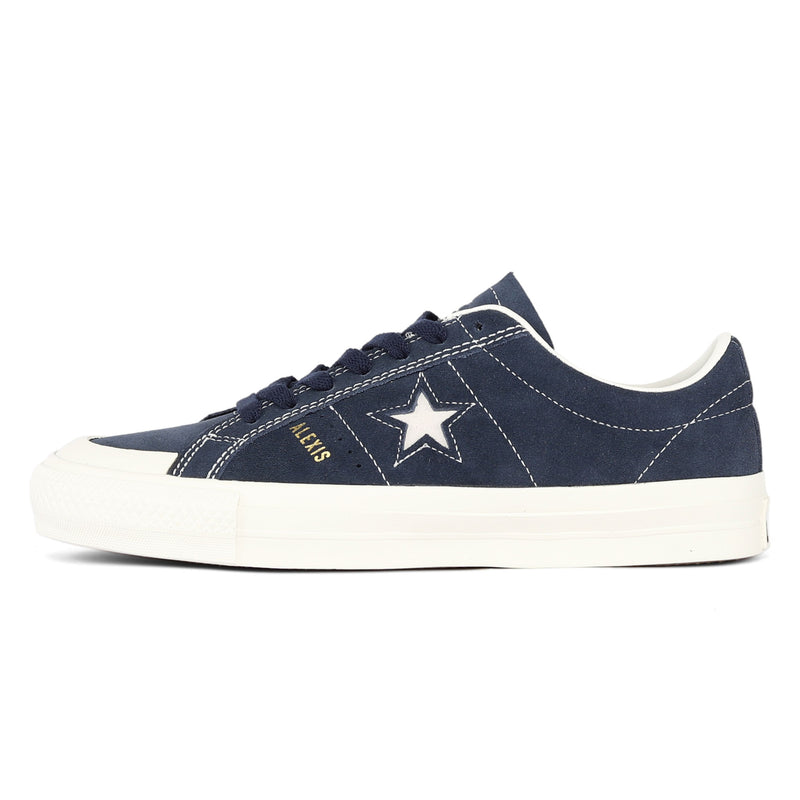 Converse One Star Pro AS OX Product Photo