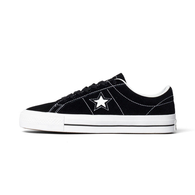 Converse One Star Pro Product Photo