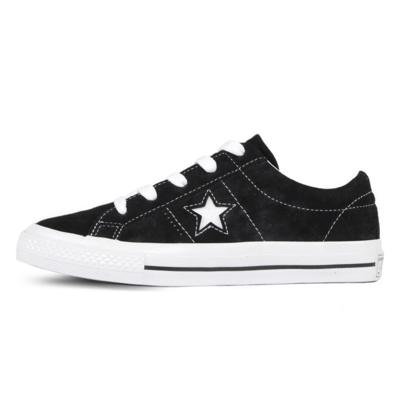 Converse One Star (Youth) Product Photo