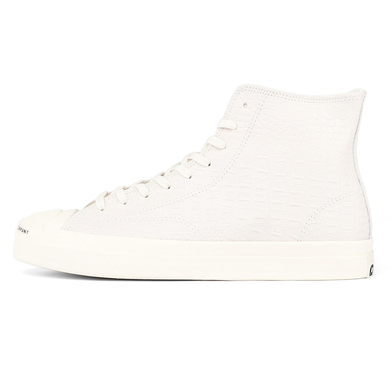 Converse JP Pro x Pop Trading Co Product Photo