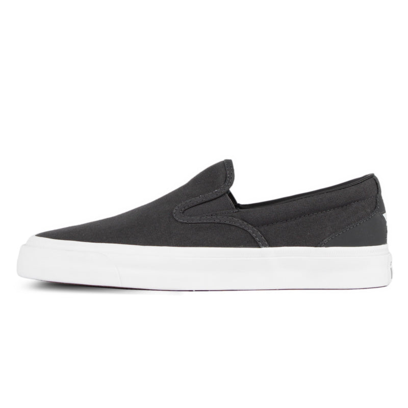 Converse One Star CC Slip On Product Photo