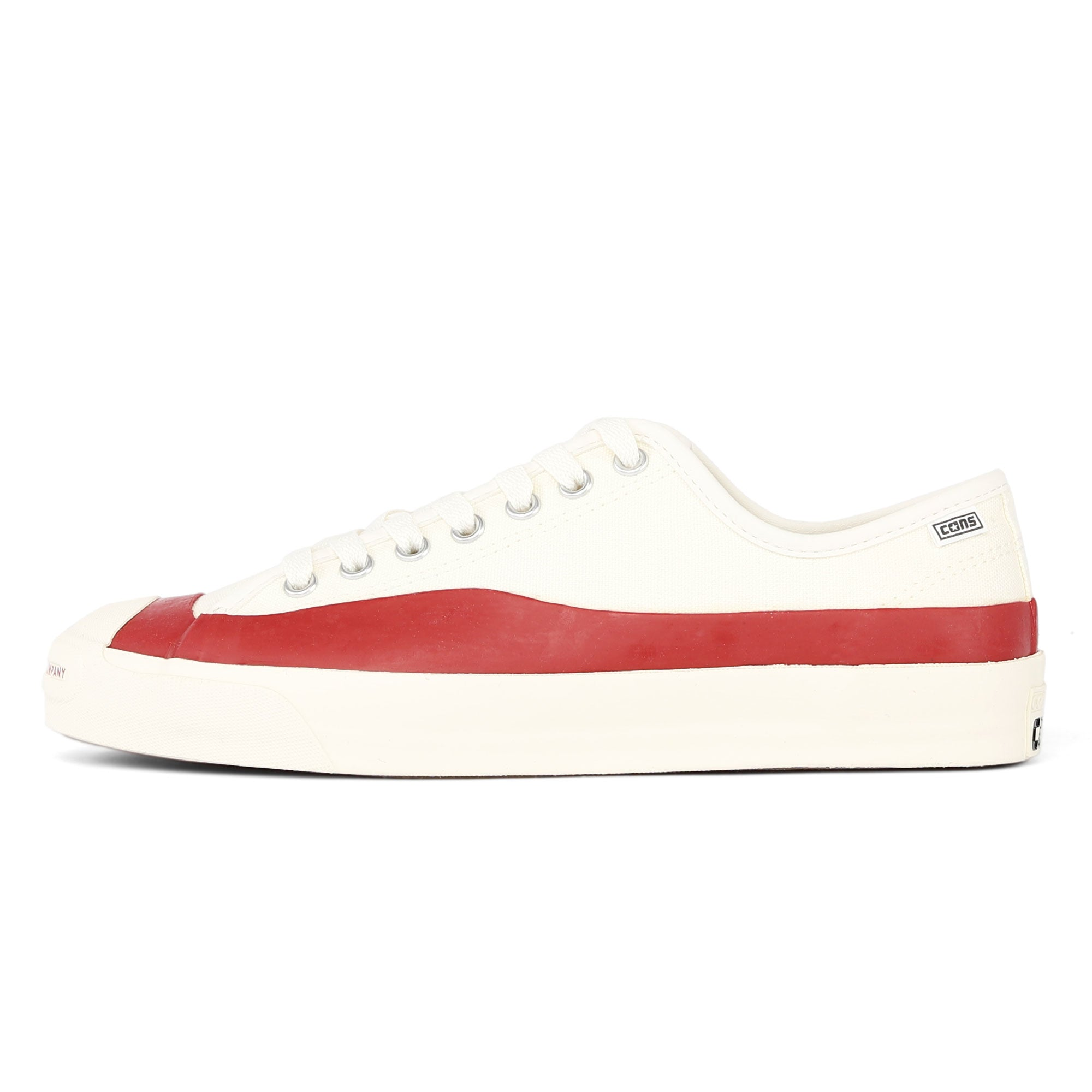 Converse Jack Purcell Pro PTC Product Photo #1