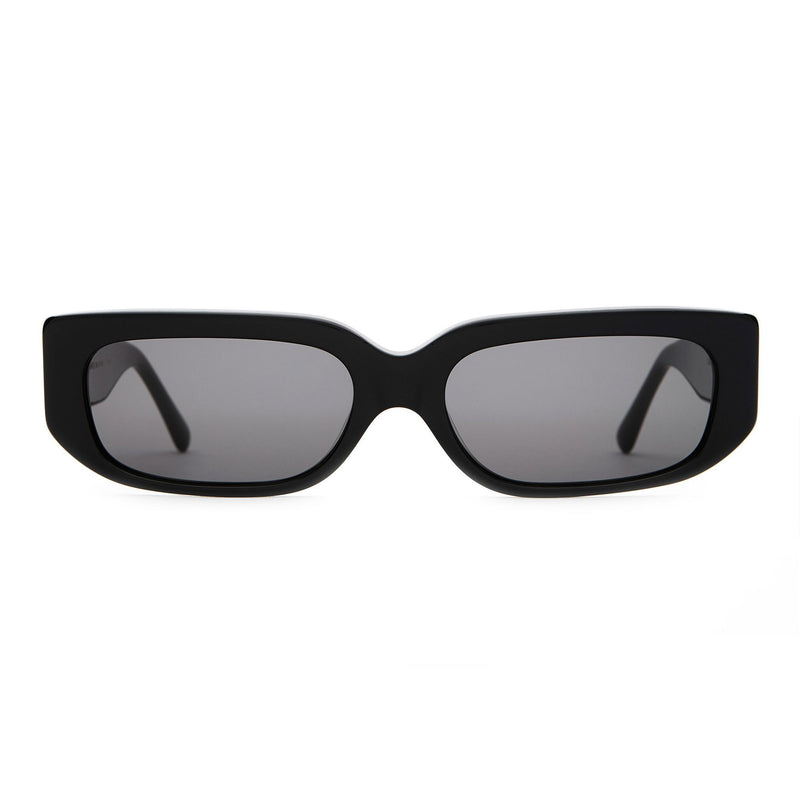 Crap Eyewear Paradise Machine Product Photo