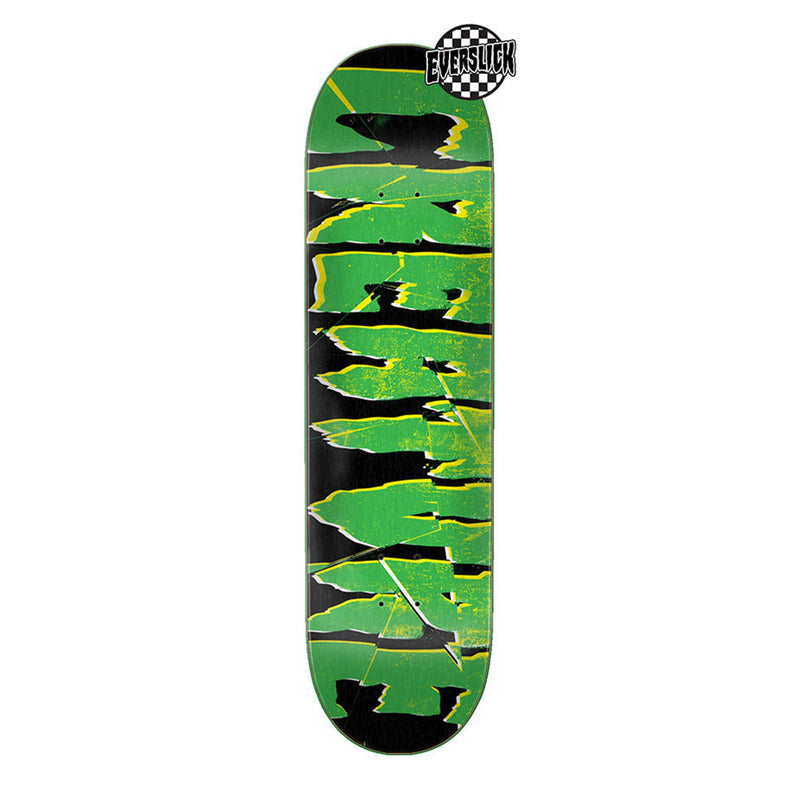 Creature Shatter Deck Product Photo