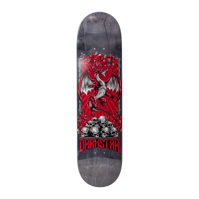 Darkstar Levitate Hybrid Maple PP Deck Product Photo