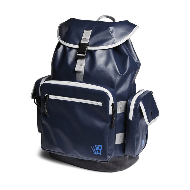 DC 56k Backpack Product Photo