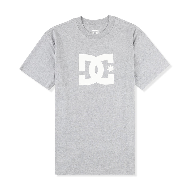 DC Star Heritage Tee Product Photo