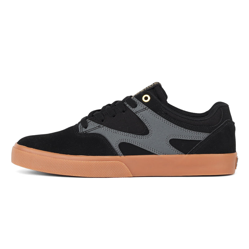 DC Kalis Vulc Product Photo