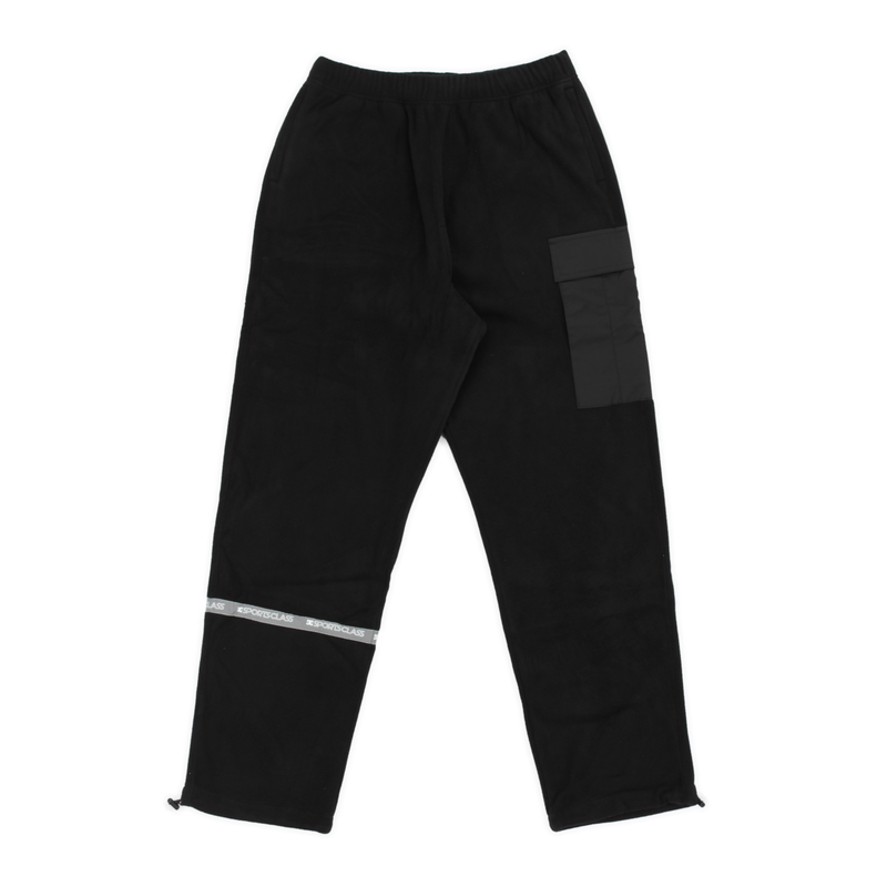 DC X Sports Class Signal Pant Product Photo