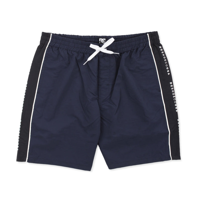 DC Swipeside Shorts Product Photo