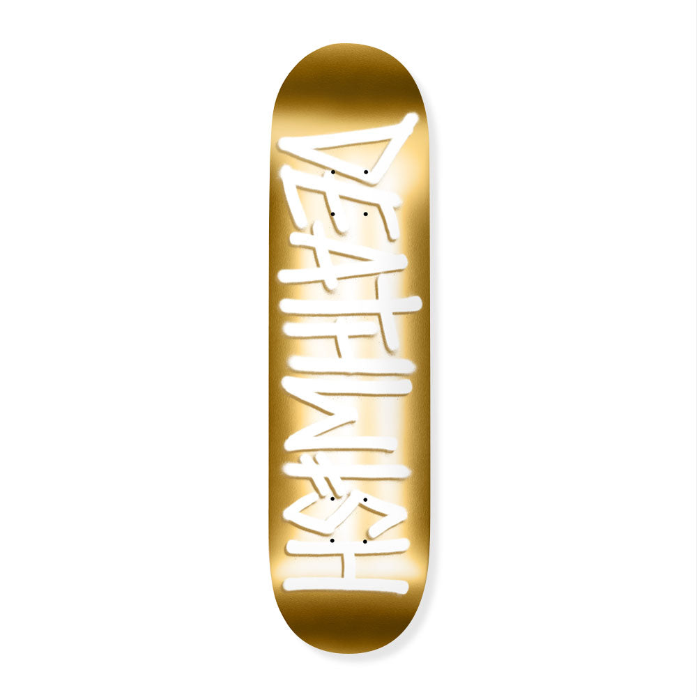 Deathwish Deathspray Deck Product Photo #1