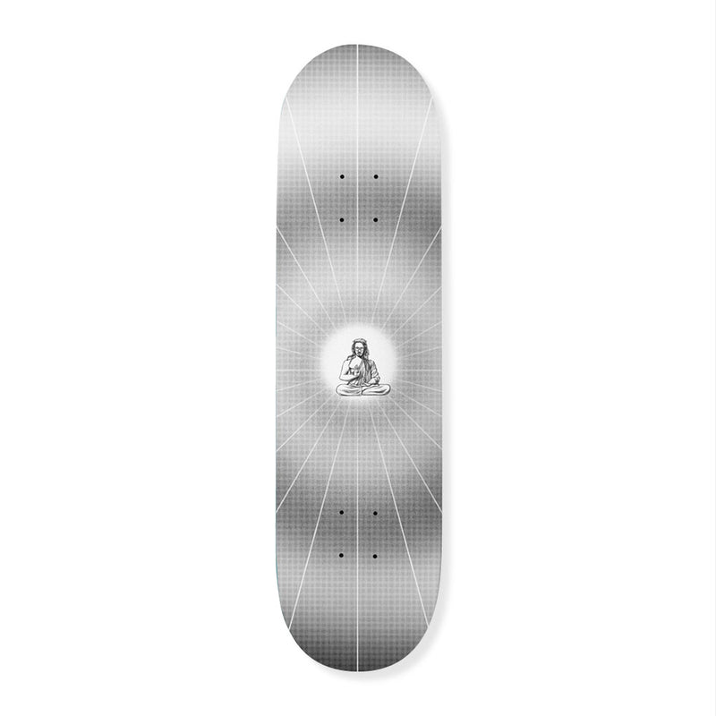 Deathwish Neen Stillness Deck Product Photo