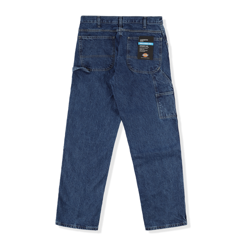 Dickies 1993 Jeans Product Photo