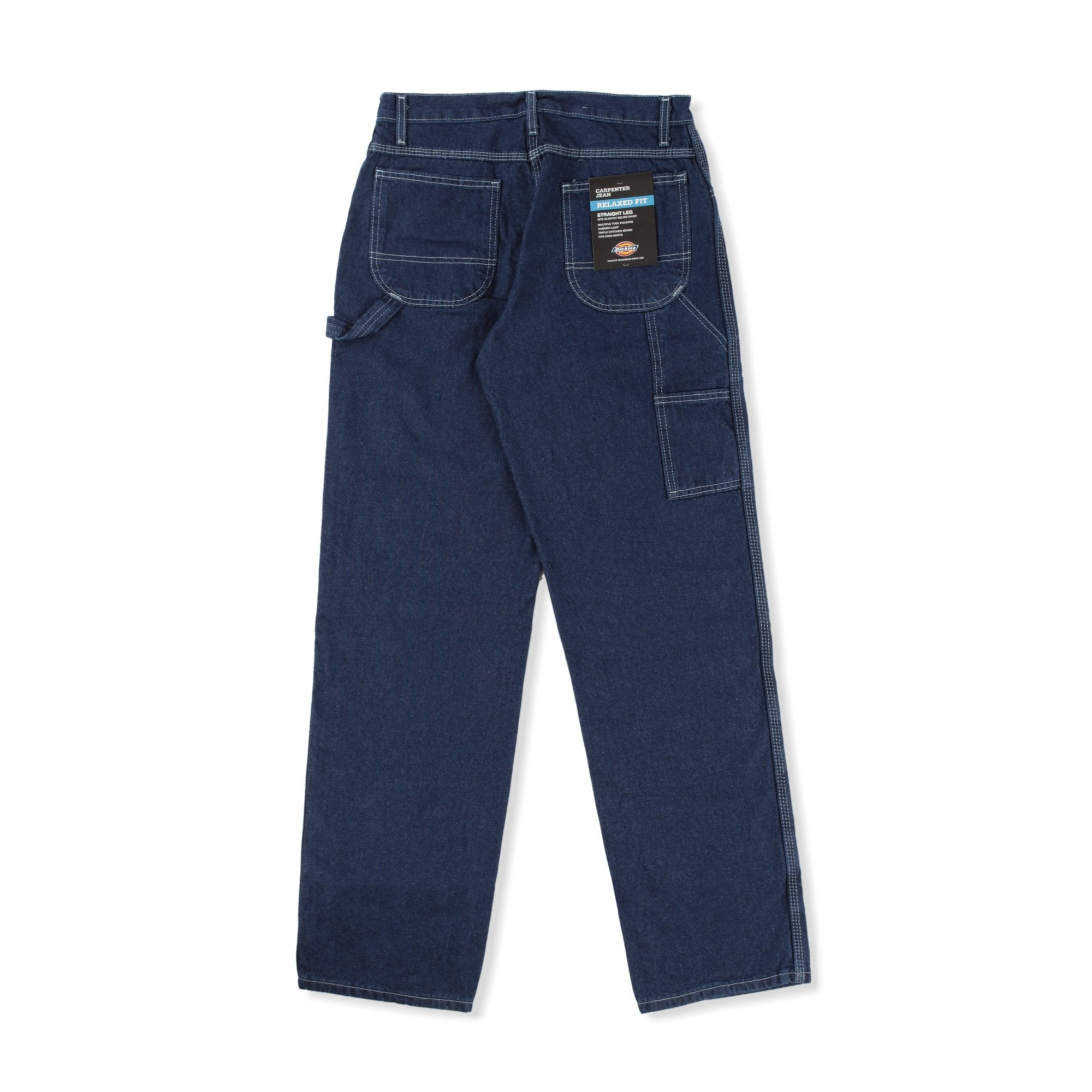Dickies 1994 Pants Product Photo #2