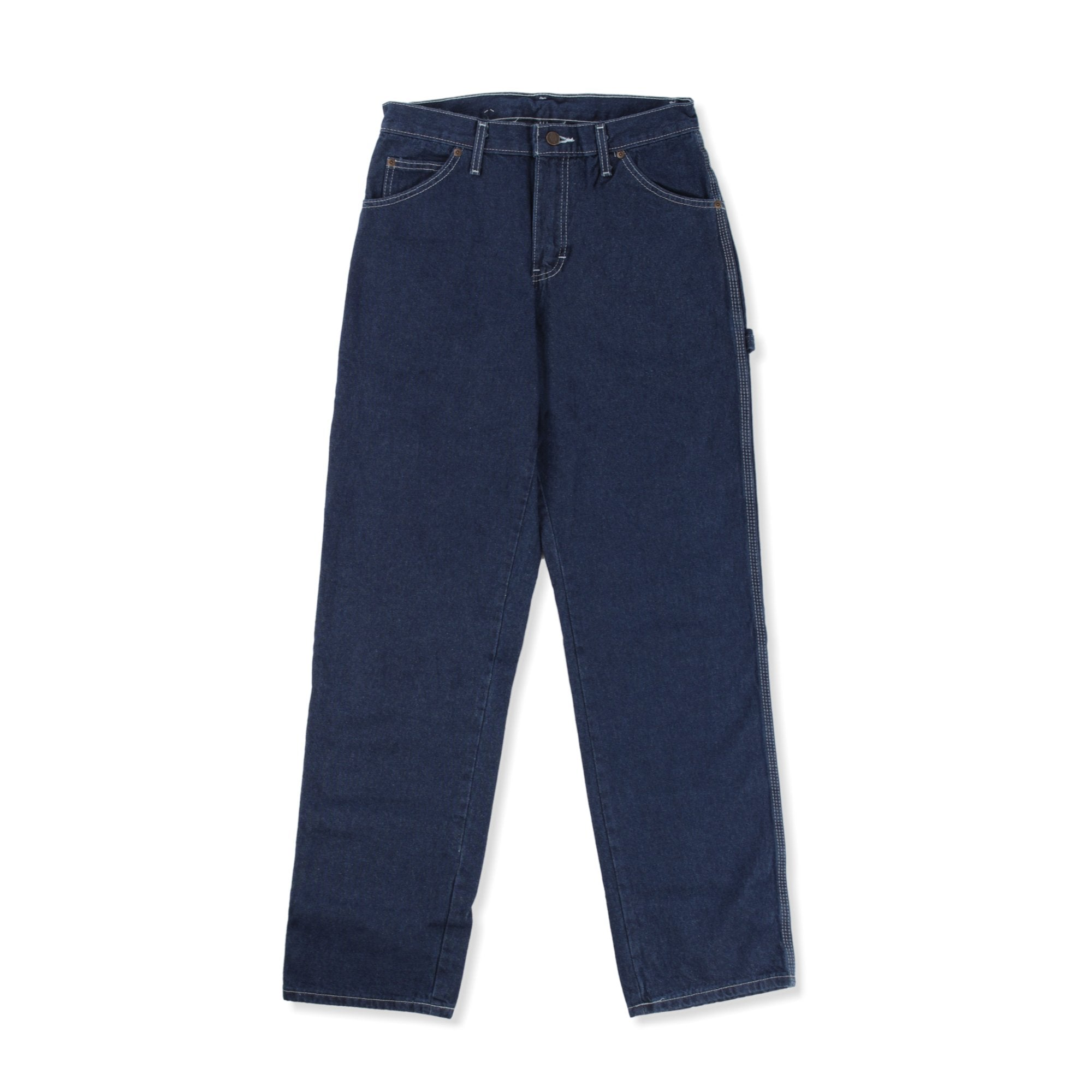 Dickies 1994 Pants Product Photo #1