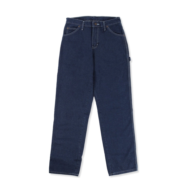 Dickies 1994 Pants Product Photo