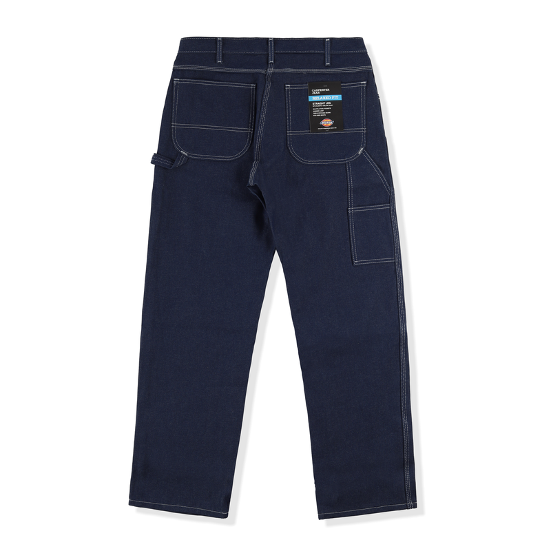Dickies 1994 Jeans Product Photo