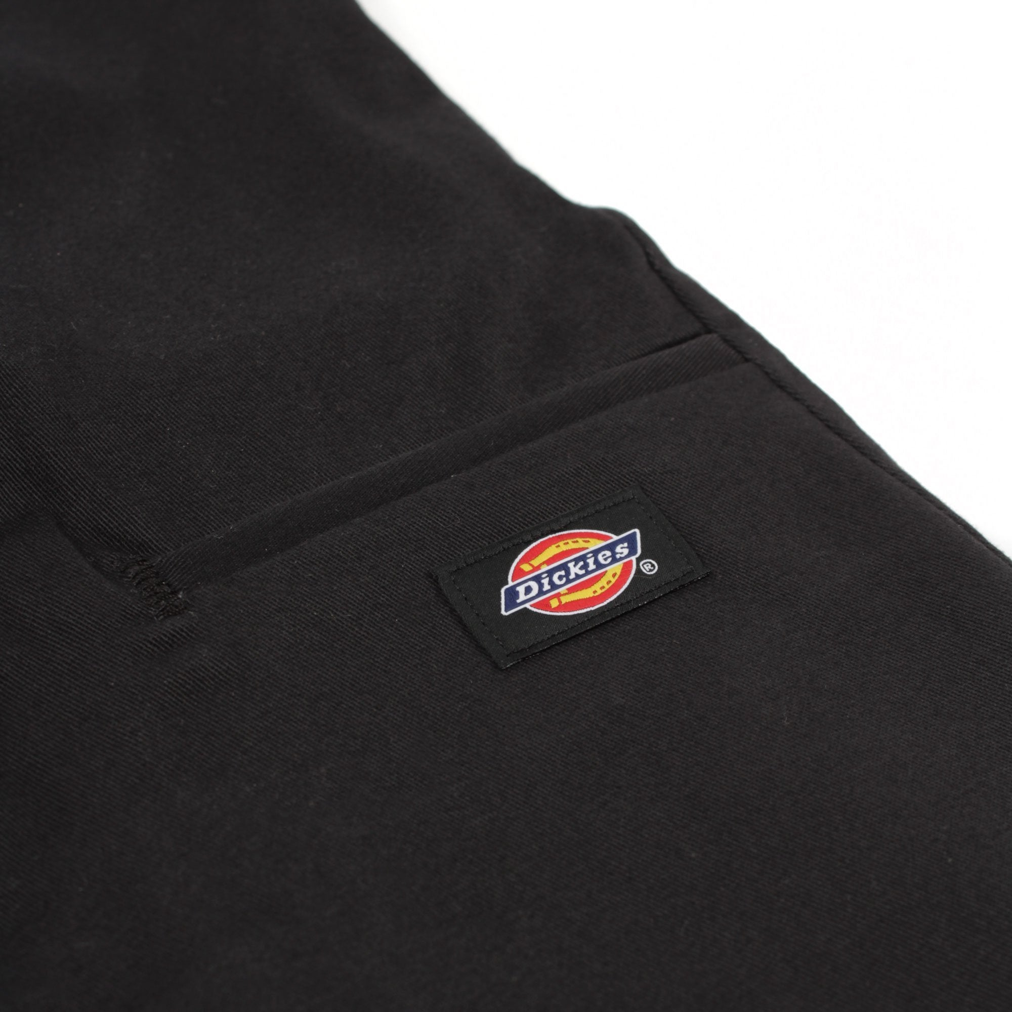 Dickies 801 Pants Product Photo #2