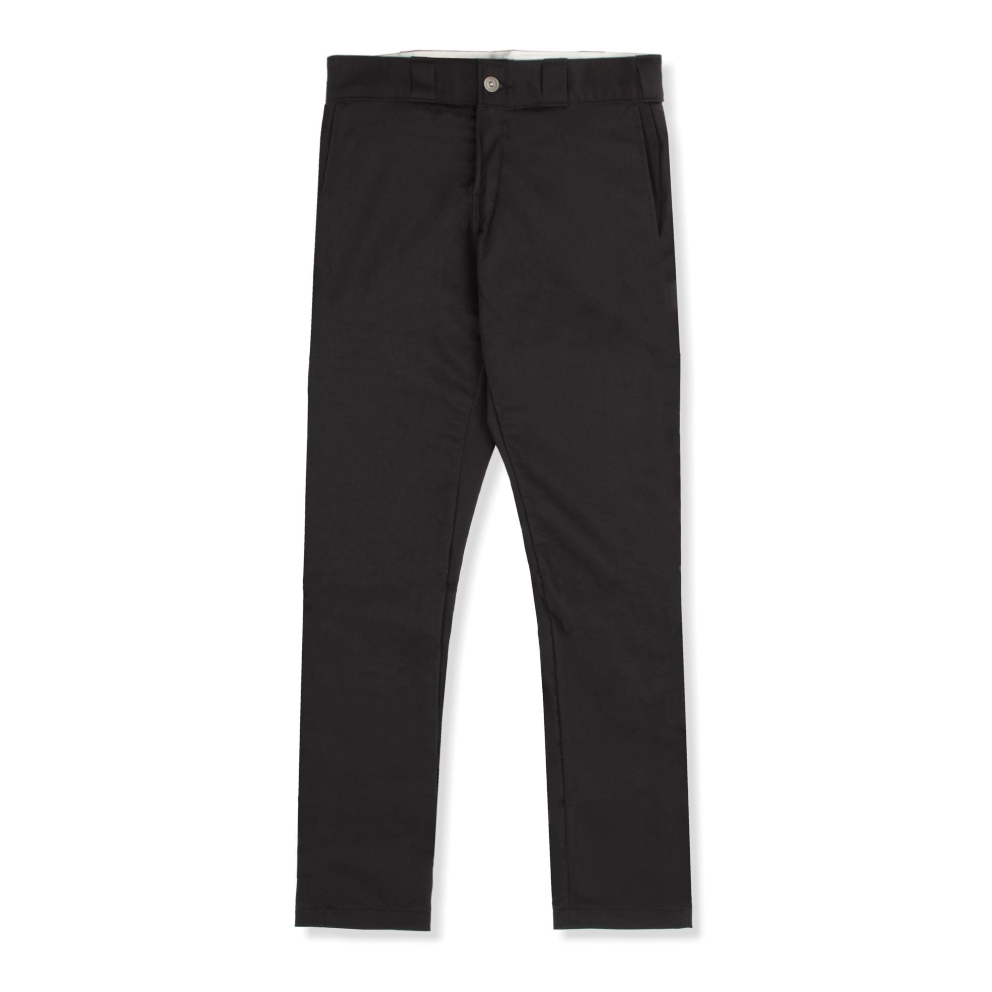Dickies 801 Pants Product Photo #1