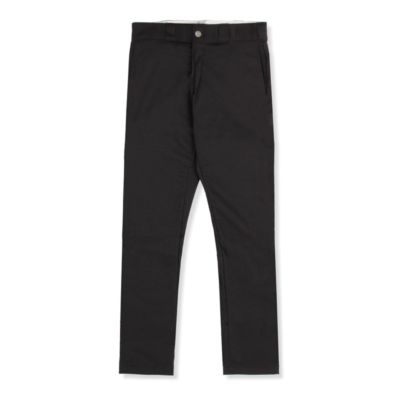 Dickies 801 Pants Product Photo