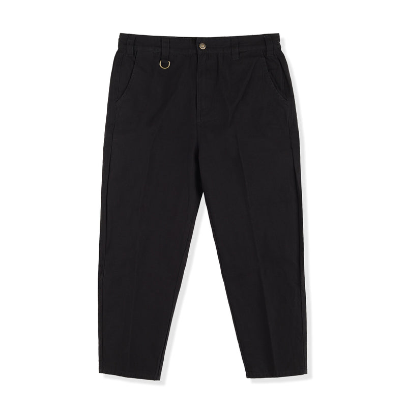 Dickies Alton 817 Pant Product Photo