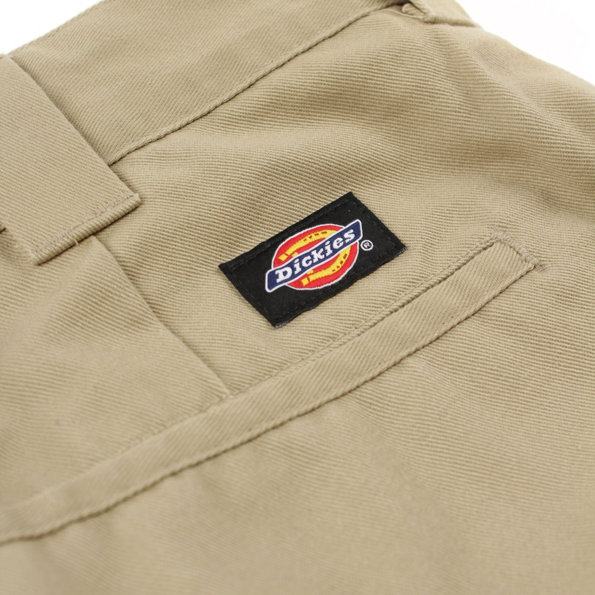 Dickies 872 Pants Product Photo #2