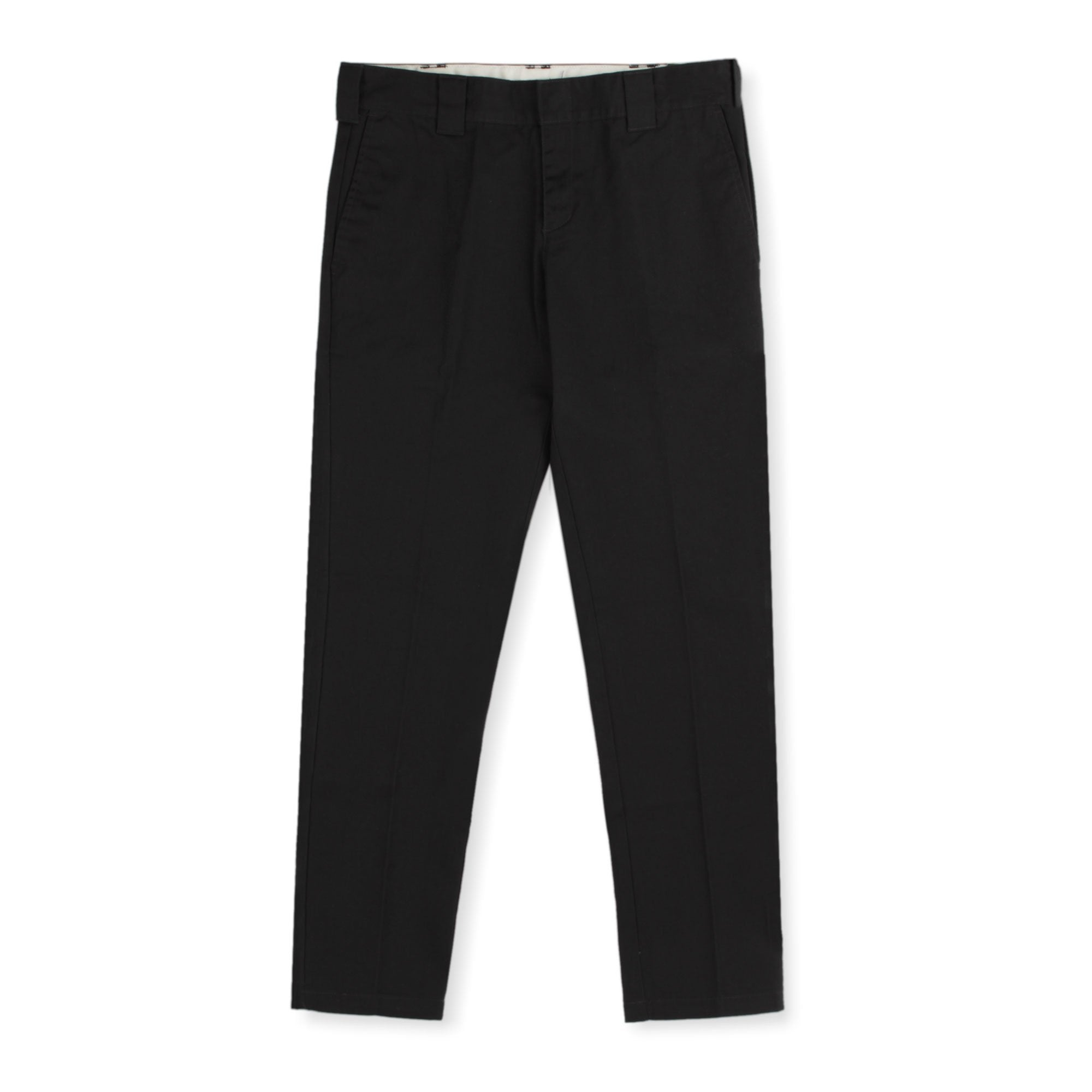 Dickies 872 Pants Product Photo #1