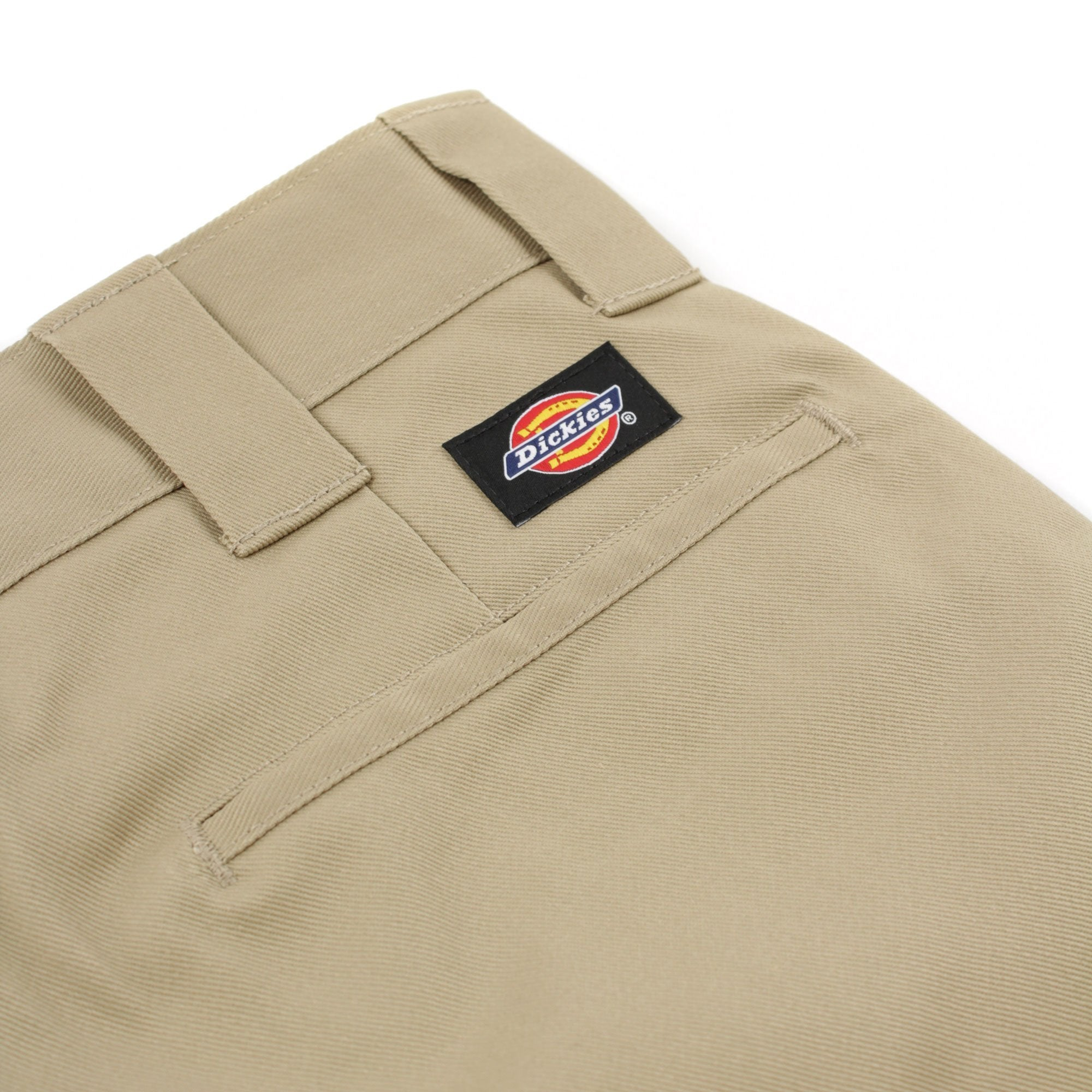 Dickies 873 Pants Product Photo #2